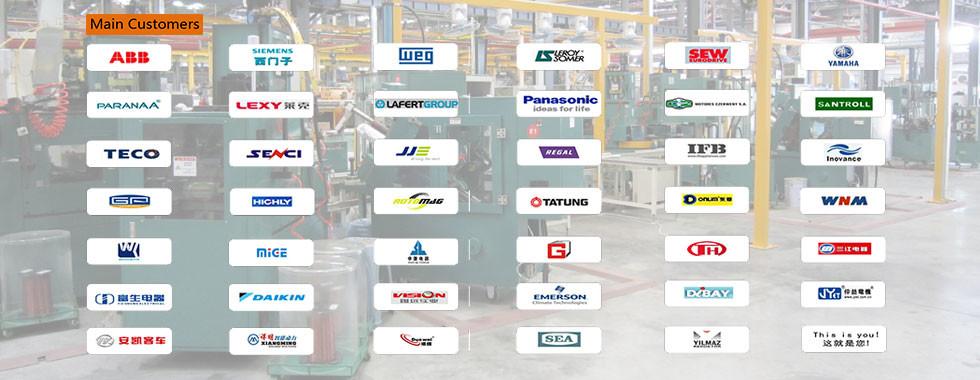 中国 最もよい 機械を挿入するコイル 販売