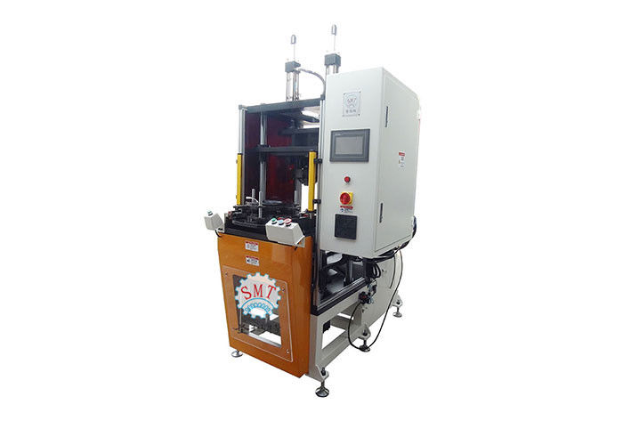 High Precision Coil Shaping and Forming Stator Winding Machine Electric